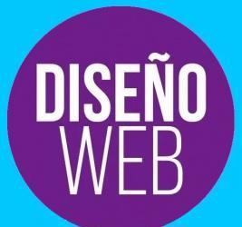 Diseño página web barat profesional