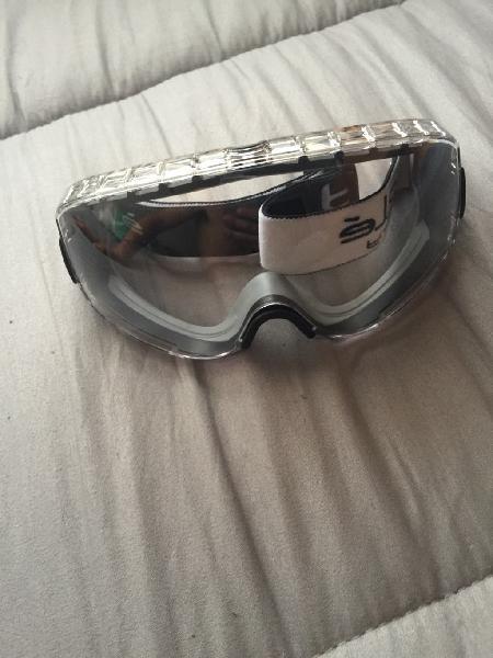 Gafas piloto,nuevas,nieve,sol,protección ..