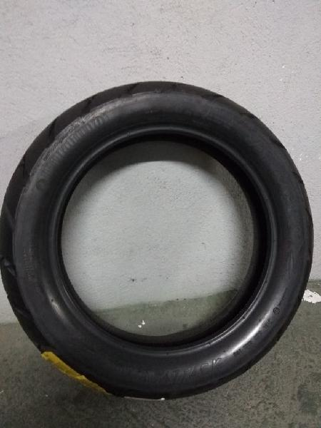 Neumático moto nuevo 140/80 r17 m/c 69h