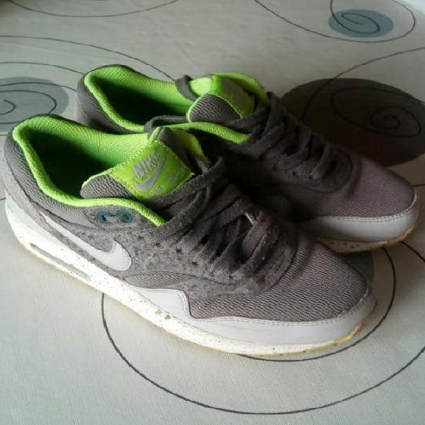 Nike air max 87, talla 36