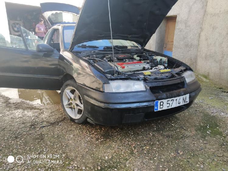 Opel calibra 16v 1992