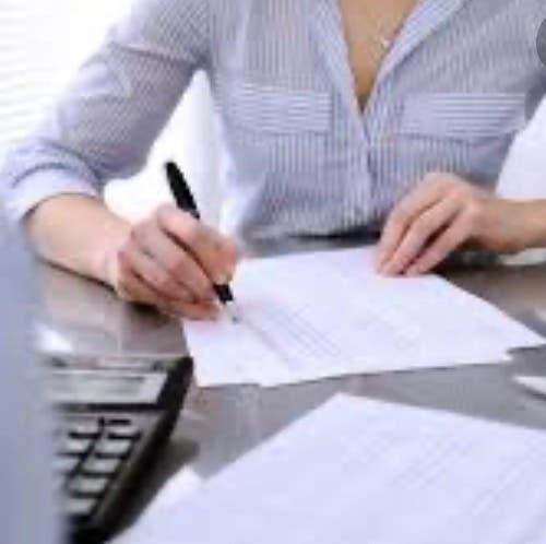 Reclamaciones saldo deudor
