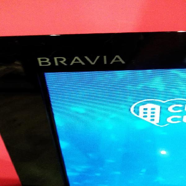 """Sony bravia lcd 46"""""""