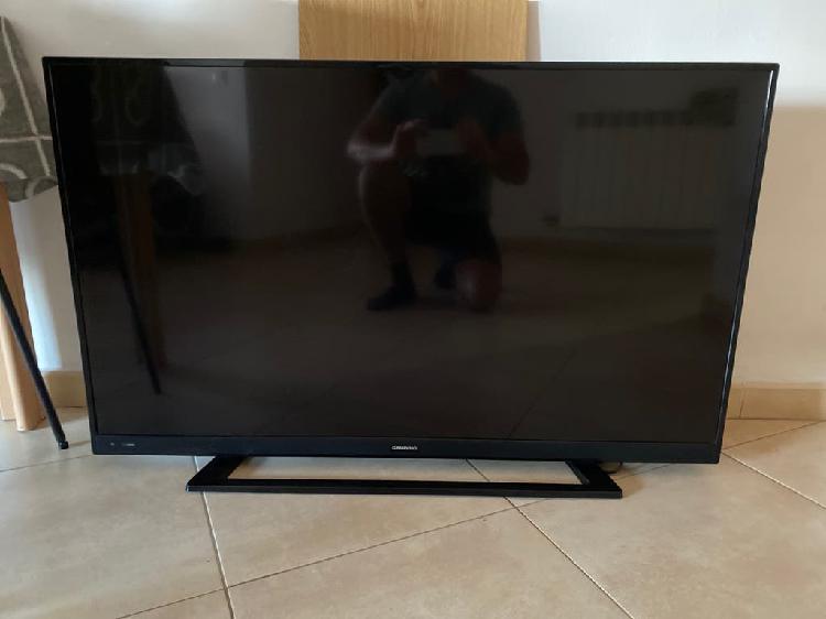 "Television 48"""