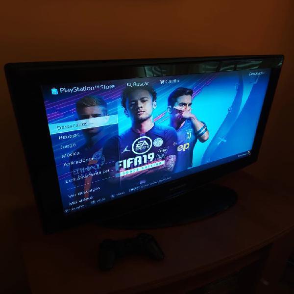 Televisor samsung le32r86bd