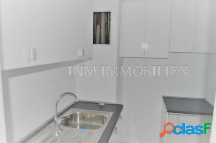 Apartamento en Venta en Magaluf Baleares 3