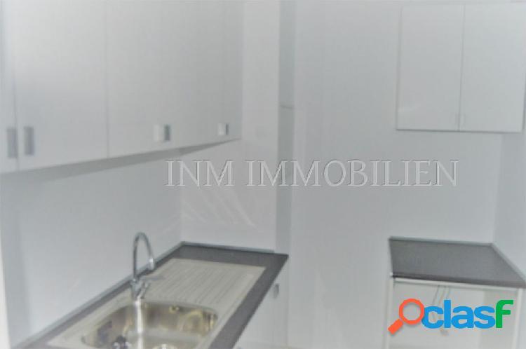 Apartamento en Venta en Magaluf Baleares 2