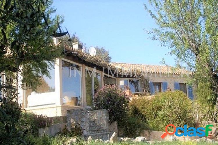 Casa de campo-Masía en Venta en Petra Baleares 1