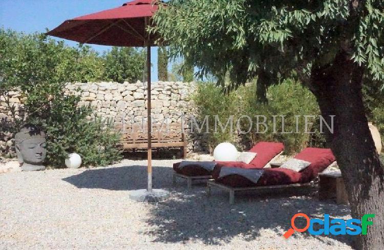 Casa de campo-Masía en Venta en Petra Baleares 3