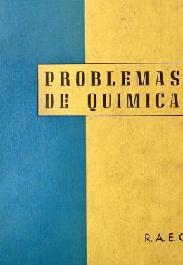 1968, problemas de química