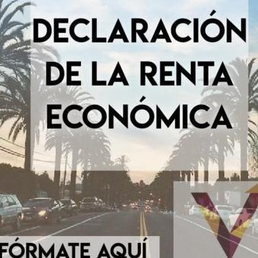 Económica