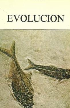 Evolución. investigación y ciencia