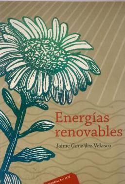 Libro energías renovables