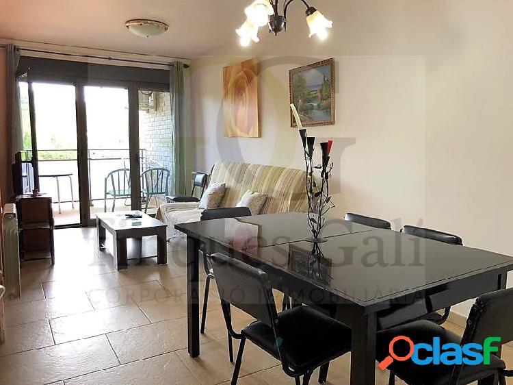 ¡¡¡ aprovecha esta oportunidad!!! dúplex con 3 habitaciones dobles. ideal para segunda residencia.