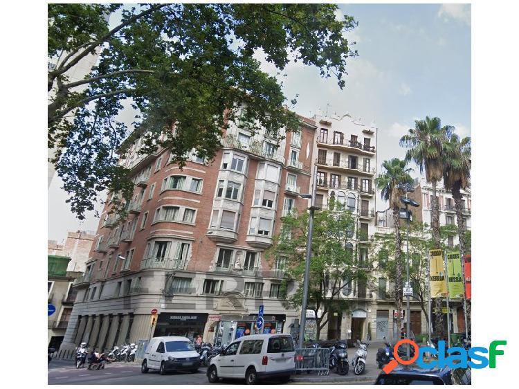 Oficina en alquiler gracia barcelona