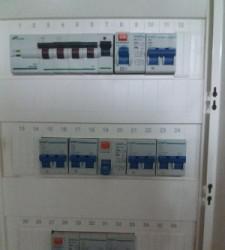Cm electricistas 24h