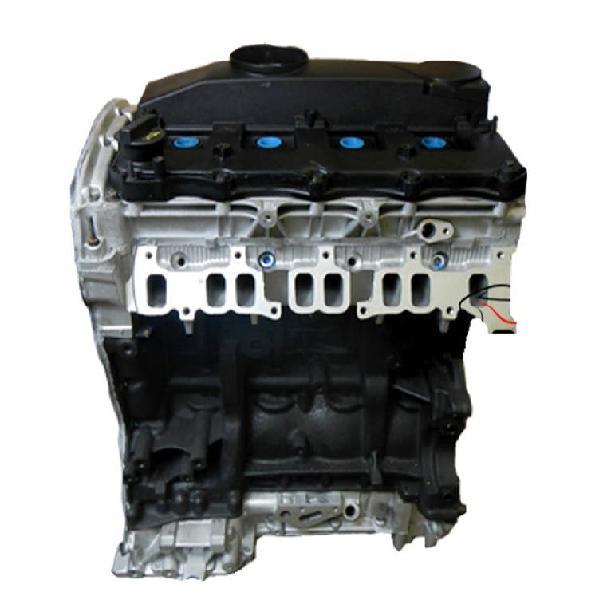 Motores para cualquier vehiculo