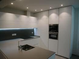 Montador de cocinas, parquet, tarima, económico