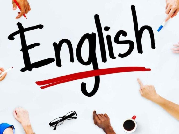 Profesor nativo - clases de inglés
