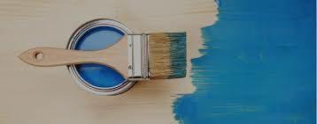 Pintor, presupuesto gratuito, profesional económic