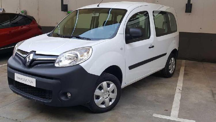 Renault kangoo combi profesional energy dci 75cv n1