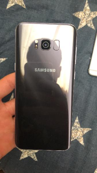 S8 plus iphone 6