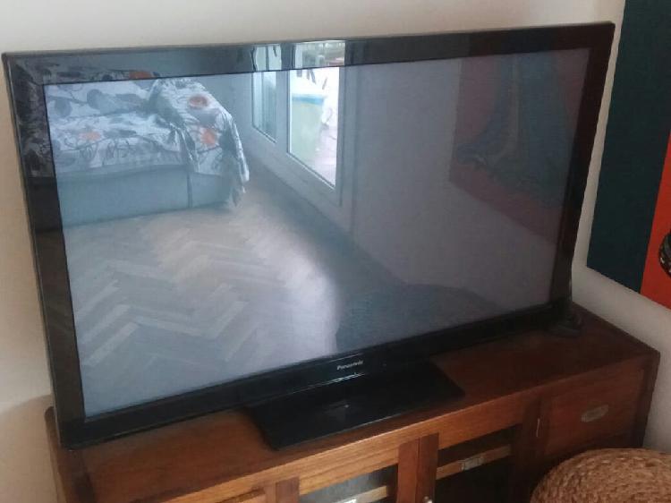 Télévision panasonic 50''