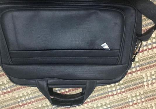 Bolsa ordenador portátil hasta 14 pulgadas