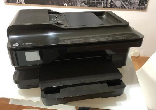 Impresora, escaner , fax din a3