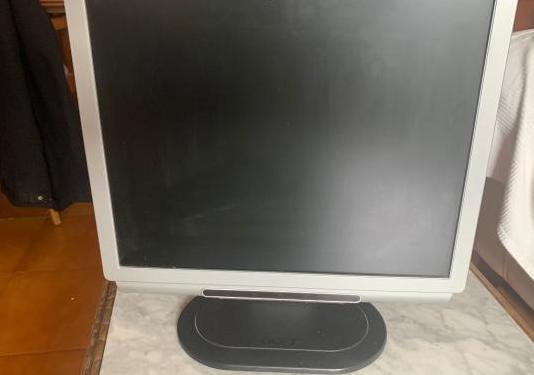 Monitor acer para ordenador