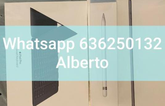 Nuevo ipad air 64gb wifi