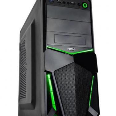 Ordenador intel i5 4460 / gtx960 / 8gb ram / 1tb