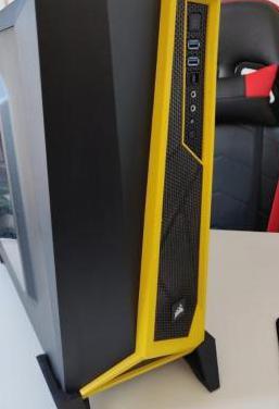 Pc intel i5-6600k z170 pro ordenador nuevo