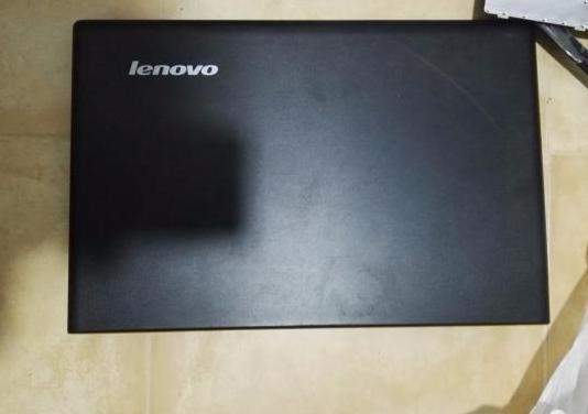 I7 portatil g510 cambio