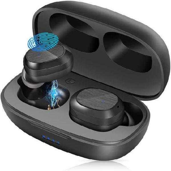 Auriculares inalámbricos bluetooth 5.1 wireless im
