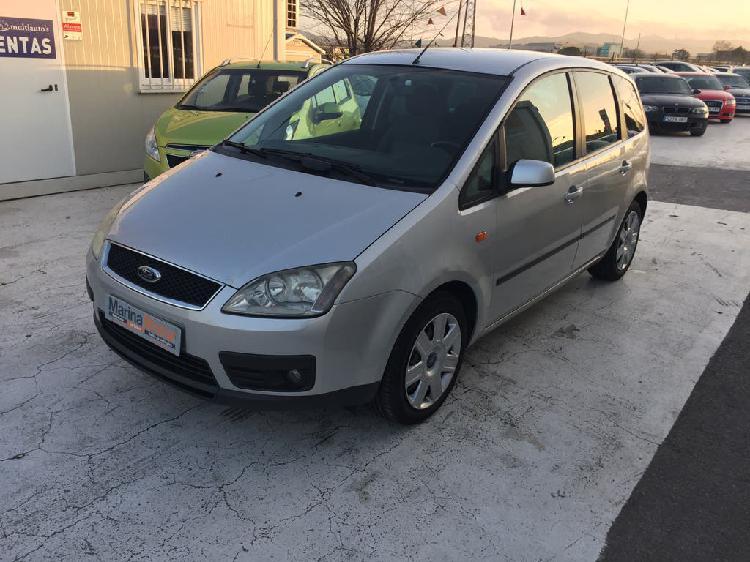 Ford focus 2005 c.max