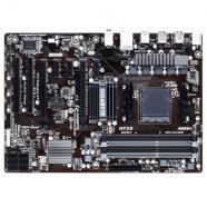 Gigabyte - ga-970a-ds3p placa base socket am3+ atx amd 970