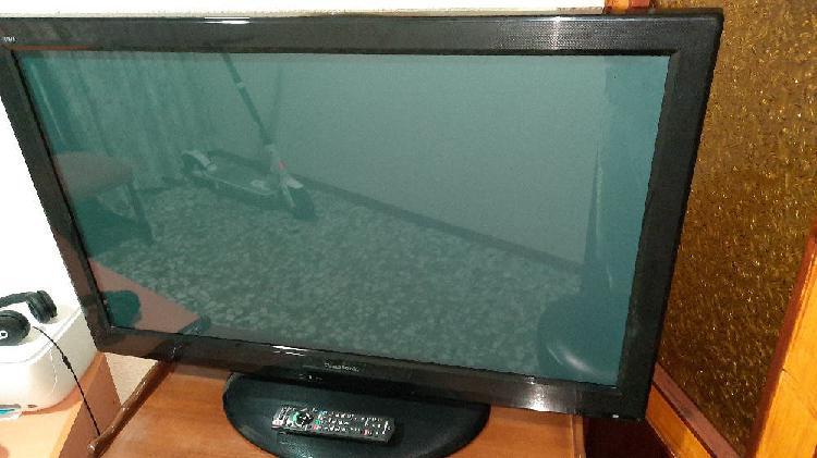 Televisión 42 pulgadas