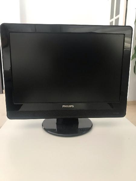 Televisor monitor philips