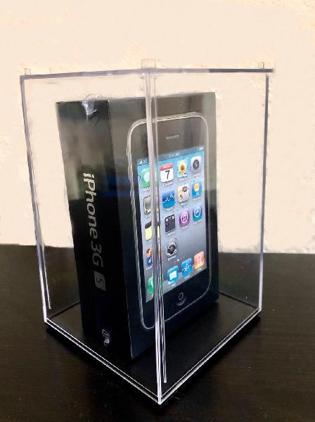 Iphone 3gs de 8gb
