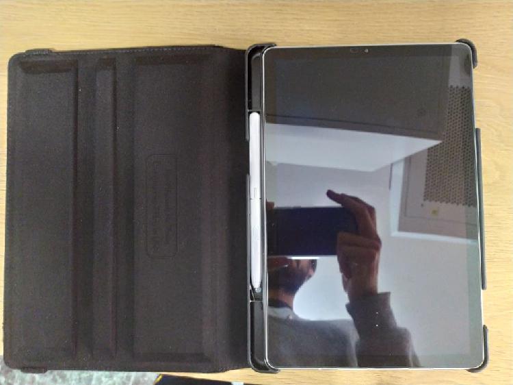 Samsung galaxy tab s4 wifi+ lte 64gb