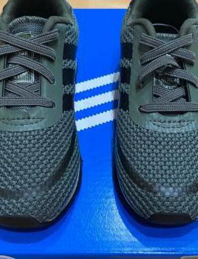 Adidas originals n-5923, talla 23