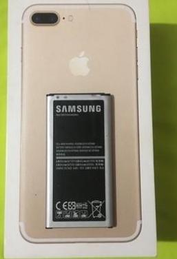 Bateria samsung s5 / s5 neo original