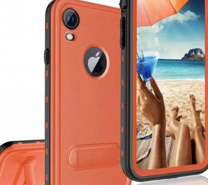 Carcasa para iphone xs max