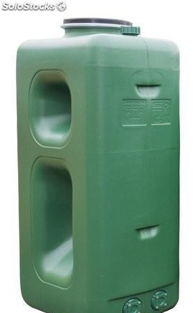 Deposito agua roth rdb-1100 ref. 1521000063