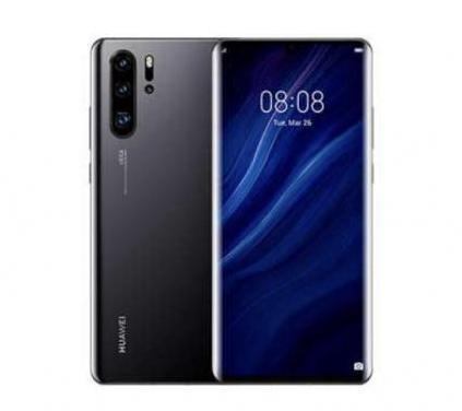 Huawei p30 pro 256 gb dual sim reacondicionado