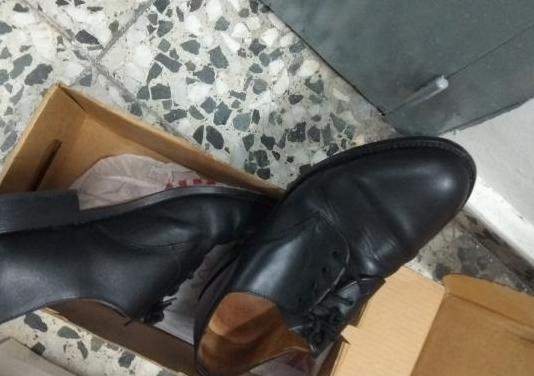 Zapatos de vestir marca iturri