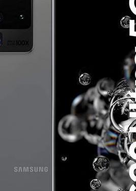 Telefono samsung s20 5g nuevo precintado