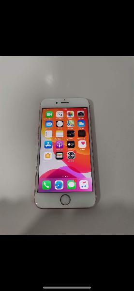 Iphone 6s 32gb 16gb 64gb