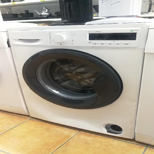 Lavadora corbero en buen estado!!